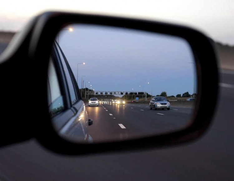 Understanding Impaired Driving Offences